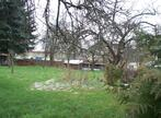 Sale Land 1 218m² FOUGEROLLES - Photo 7