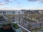 Vente Appartement 4 pièces 72m² Saint-Priest (69800) - Photo 1