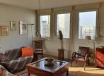 Sale Apartment 3 rooms 84m² Paris 19 (75019) - Photo 11