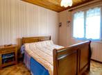 Vente Maison 5 pièces 75m² Athesans-Étroitefontaine (70110) - Photo 7