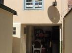 Vente Maison 6 pièces 83m² Étaples sur Mer (62630) - Photo 10