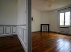 Vente Appartement 2 pièces 45m² Nancy (54000) - Photo 6