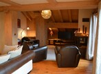 Sale Apartment 6 rooms 181m² Meribel (73550) - Photo 2