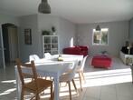 Vente Maison 4 pièces 107m² Olonne-sur-Mer (85340) - Photo 4