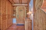 Vente Maison / chalet 5 pièces 118m² Saint-Gervais-les-Bains (74170) - Photo 9