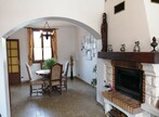 Vente Maison 150m² Viarmes - Photo 2