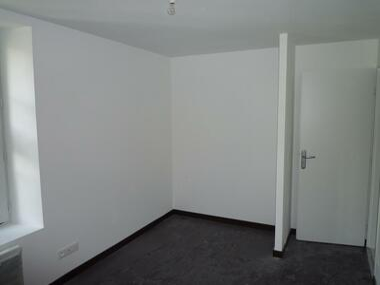 Location Appartement 2 pièces 46m² Sassenage (38360) - photo
