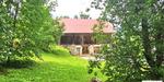 Vente Maison 7 pièces 145m² Villard (74420) - Photo 1