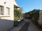 Vente Maison 5 pièces 135m² Cavaillon (84300) - Photo 14