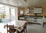 Vente Maison 3 pièces 80m² Lestrem (62136) - Photo 3