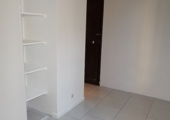 Location Appartement 1 pièce 17m² Cavaillon (84300) - Photo 1