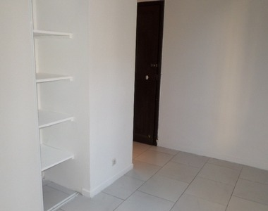 Location Appartement 1 pièce 17m² Cavaillon (84300) - photo