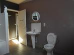Location Appartement 3 pièces 90m² Chauny (02300) - Photo 7