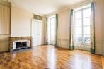 Vente Appartement 3 pièces 127m² Grenoble (38000) - Photo 3