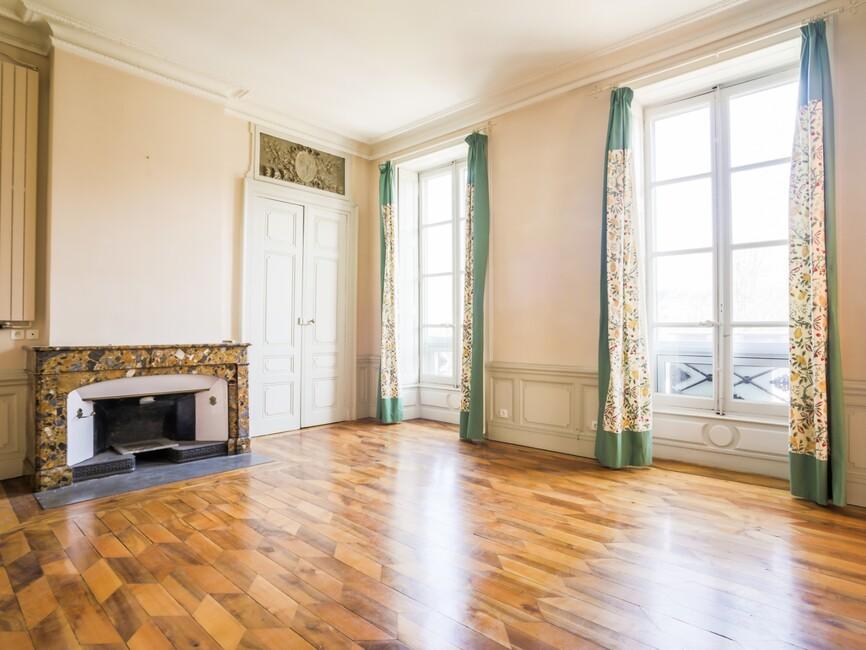 vente appartement 3 pi ces grenoble 38000 436149. Black Bedroom Furniture Sets. Home Design Ideas
