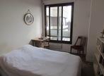 Vente Appartement 2 pièces 54m² Suresnes (92150) - Photo 8