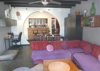 Vente Maison 5 pièces 103m² Pia (66380) - Photo 1