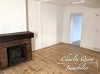Sale House 4 rooms 98m² Montreuil (62170) - Photo 2