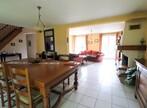 Vente Maison 6 pièces 135m² Abondant (28410) - Photo 2