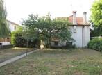 Vente Maison 4 pièces 100m² Saint-Romain-le-Puy (42610) - Photo 3