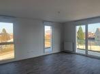 Vente Appartement 2 pièces 68m² Chauny (02300) - Photo 1