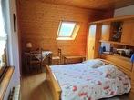 Vente Maison 5 pièces 120m² La Vancelle (67730) - Photo 7