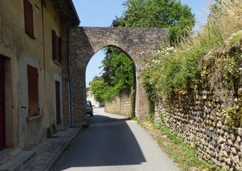 Vente Maison 5 pièces 120m² Saint-Étienne-de-Saint-Geoirs (38590) - photo