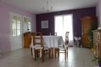 Vente Maison 4 pièces 92m² Villedoux (17230) - Photo 4