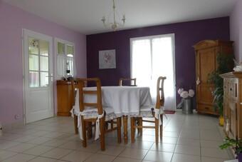 Vente Maison 4 pièces 92m² La Rochelle (17000) - Photo 1
