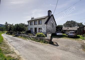 Vente Maison 5 pièces 108m² Albussac (19380) - Photo 1
