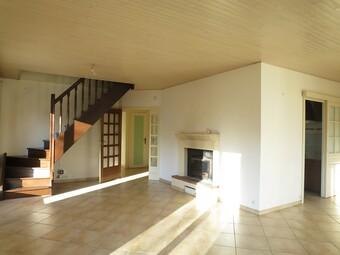 Vente Maison 9 pièces 155m² Meylan (38240) - photo 2