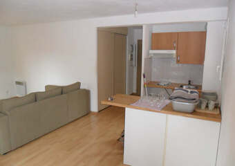 Location Appartement 2 pièces 48m² Toulouse (31100) - Photo 1