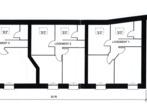 Vente Immeuble 10 pièces 289m² Saint-Rambert-d'Albon (26140) - Photo 2