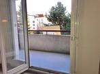 Location Appartement 2 pièces 47m² Grenoble (38000) - Photo 13