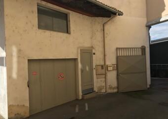 Vente Maison 150m² Montrond-les-Bains (42210) - Photo 1