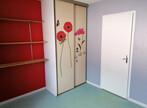 Sale Apartment 3 rooms 67m² Luxeuil-les-Bains (70300) - Photo 4