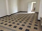 Sale House 170m² Agen (47000) - Photo 13