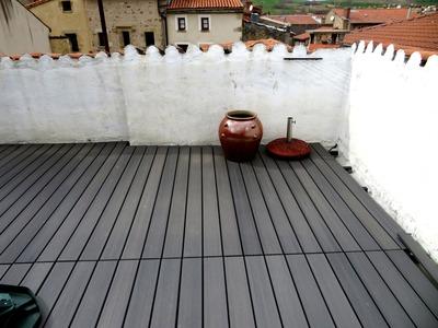 Vente Maison 8 pièces 250m² Billom (63160) - Photo 27