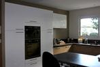 Vente Maison 5 pièces 150m² Audenge (33980) - Photo 3