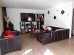 Sale House 5 rooms 100m² Lauris (84360) - Photo 3