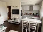 Vente Appartement 4 pièces 67m² Le Havre (76600) - Photo 1