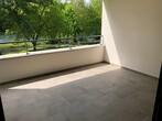 Location Appartement 3 pièces 74m² Romans-sur-Isère (26100) - Photo 3