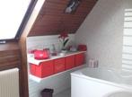 Location Maison 4 pièces 98m² Liévin (62800) - Photo 2
