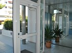 Location Appartement 3 pièces 72m² Perpignan (66100) - Photo 24