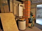 Vente Maison 7 pièces 186m² Saint-Nazaire-les-Eymes (38330) - Photo 40