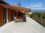 Sale House 5 rooms 117m² La Murette - Photo 2