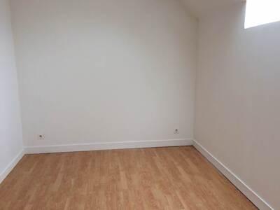 Renting Apartment 3 rooms 67m² Houdan (78550) - Photo 4