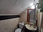 Vente Appartement 2 pièces 22m² Grenoble (38000) - Photo 9