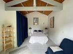 Sale House 5 rooms 110m² Gujan-Mestras (33470) - Photo 10