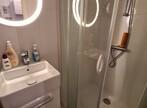 Renting Apartment 2 rooms 34m² Mulhouse (68100) - Photo 5